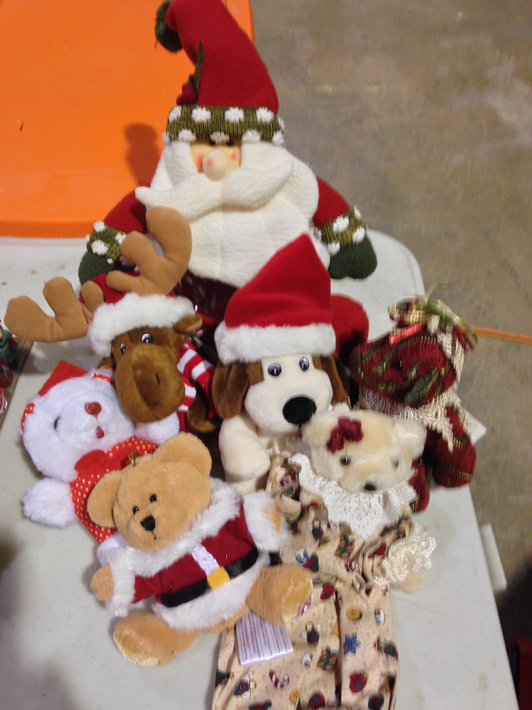 Christmas Stuff.Christmas Stuff Toys Mom And Props Flickr