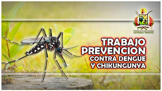trabajo-prevencion-contra-el-dengue-y-chikungunya