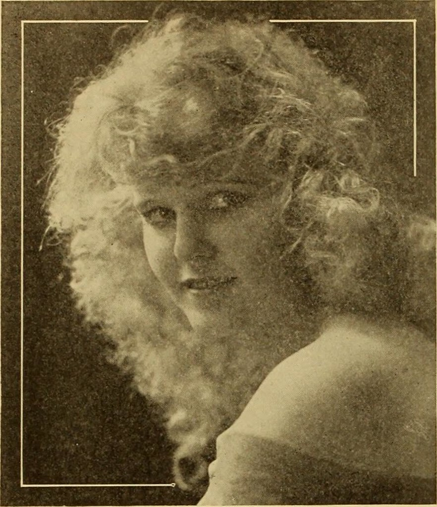 Ruth Ford (actress)