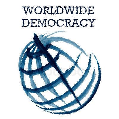 Resultado de imagen de democracy