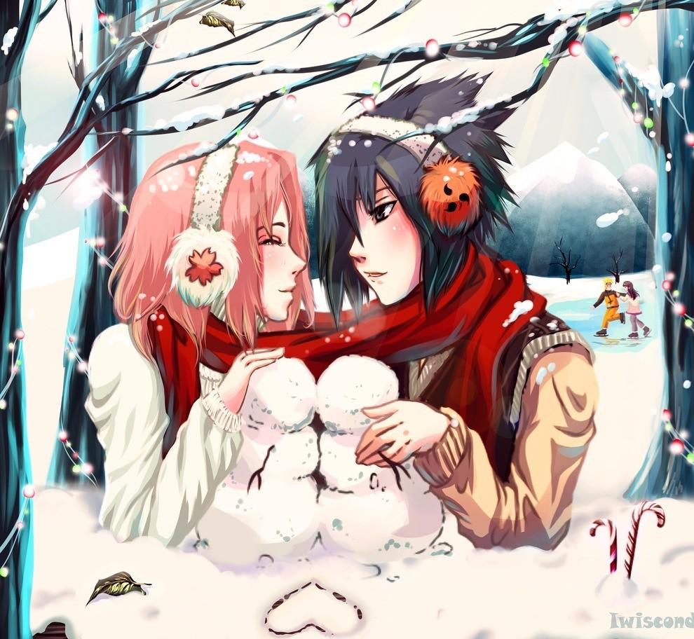 Good Wallpaper Naruto Couple - 14895607595_5c8b1c34a2_b  Trends_5275.jpg