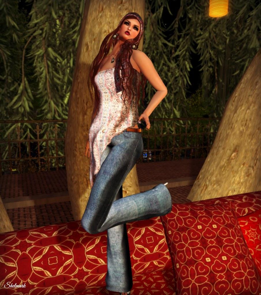 Blog_SissBoom_99LSale2