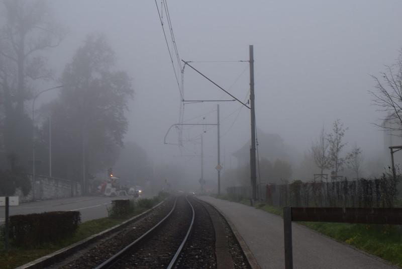 Feldbrunnen to Langendorf 28.10 (6)