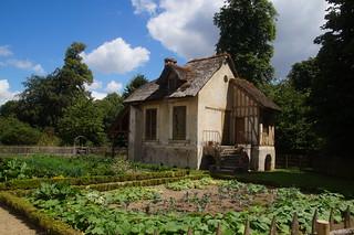 115 Le Hameau en omgeving
