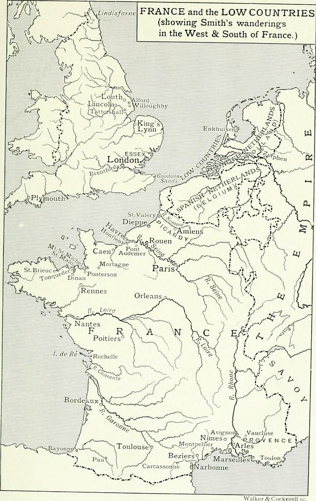 bordeaux or montpellier