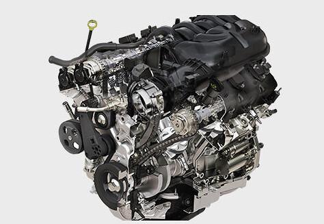 wrangler unlimited 引擎
