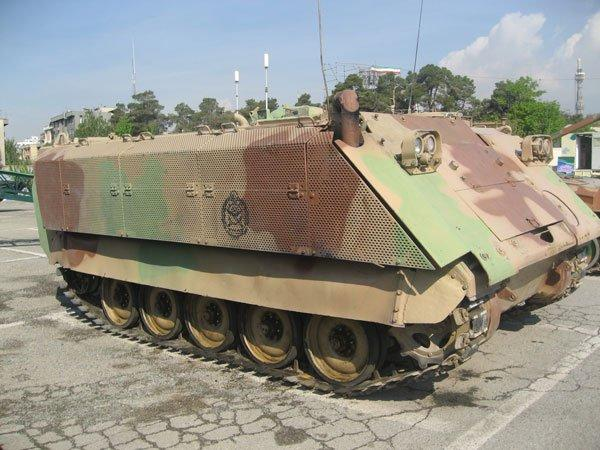 M113-additional-armor-iran-pcz-1