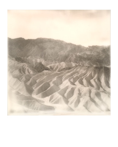 Death Valley 2014 Roid Week Day 2 | by Jetsetter23