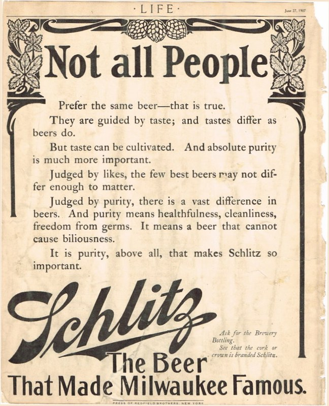 Schlitz-1907-people