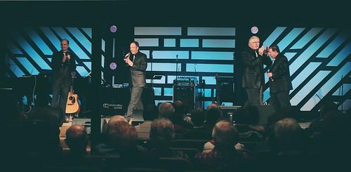 2016 Twin Cities Quartet Convention