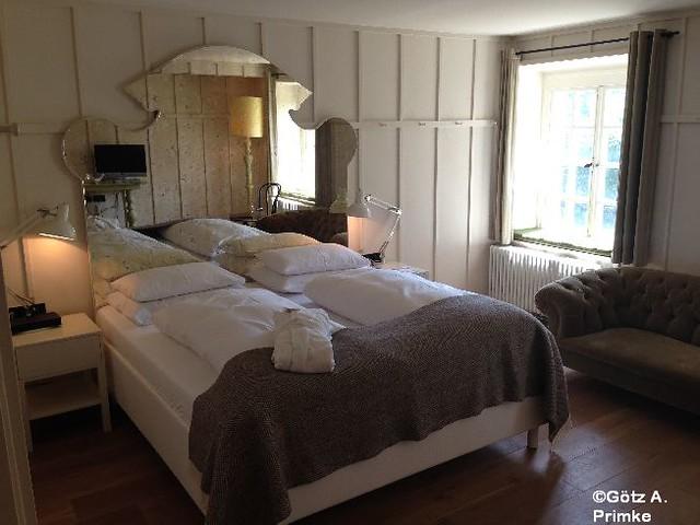Das_Kranzbach_Hotel_Juli_2014_009