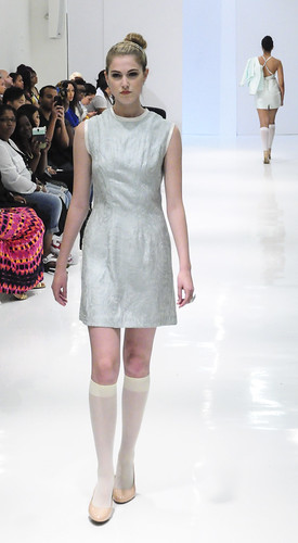Boutique Fashion Designer Kate