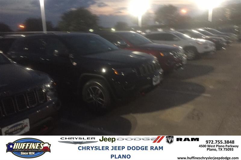 High Quality ... Huffineschryslerjeepdodgeplano Huffines Chrysler Jeep Dodge RAM Plano |  By Huffineschryslerjeepdodgeplano