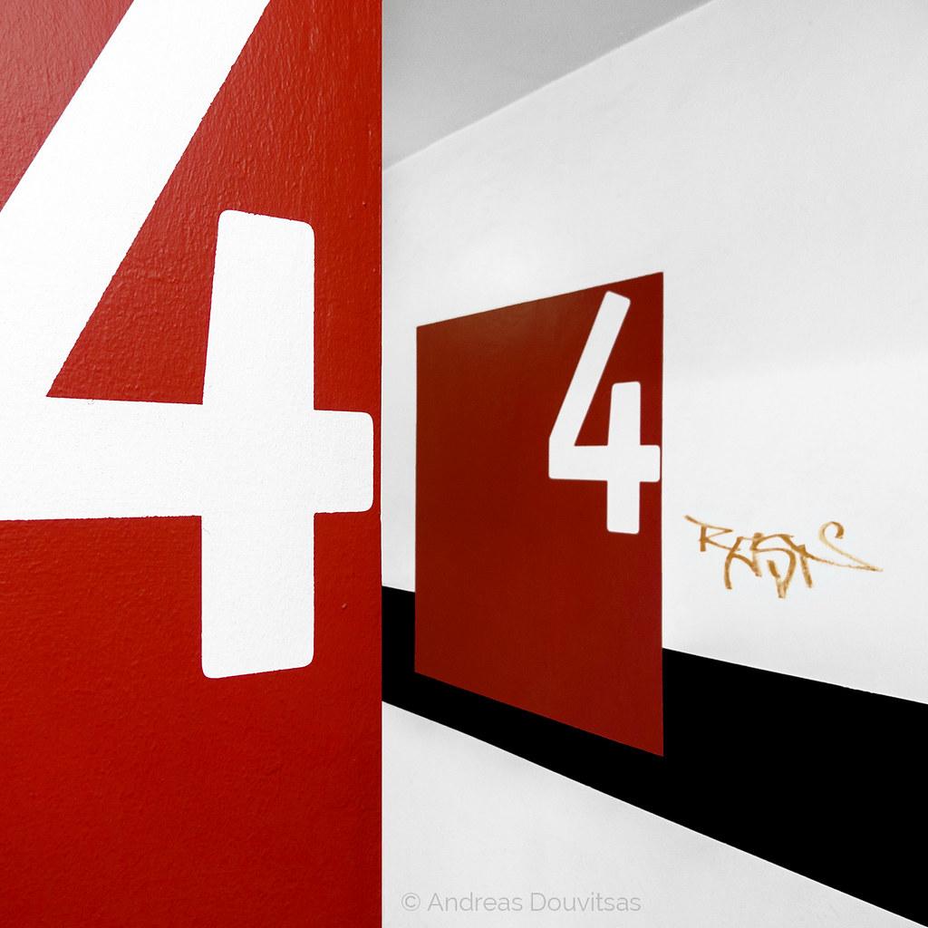 Four2four