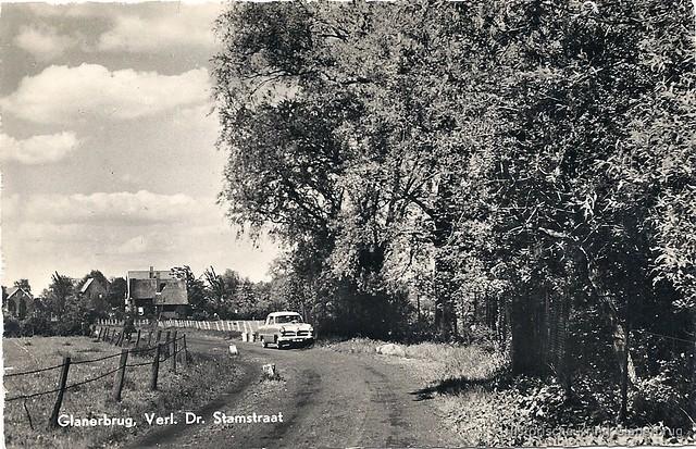 Dr. Stamstraat, 1950~ 002