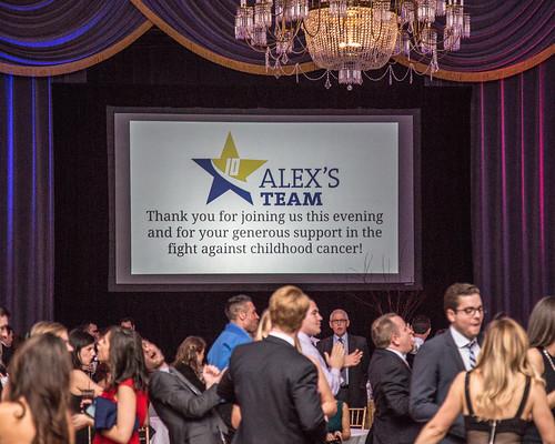 Alex Foundation Spirit Ball by Ebacher Photography (15)