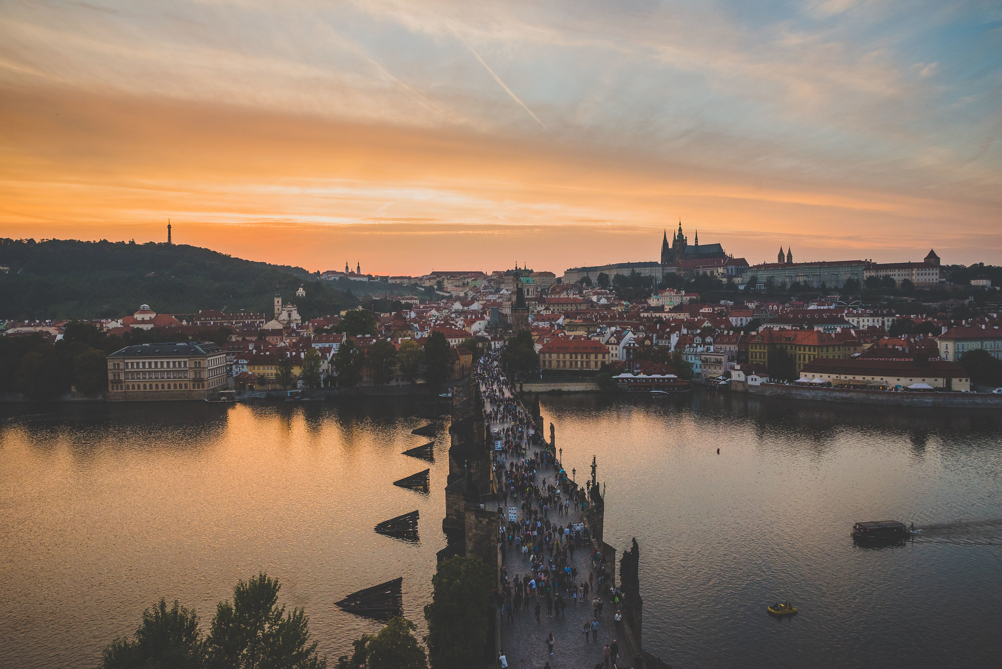Prague_35