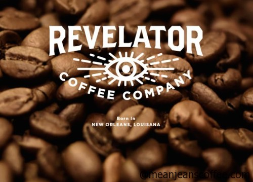 Daily Coffee News by Roast Magazine – Startup Revelator Coffee Reveals Aggressive Plans for Southern Growth | by nicholebegonia