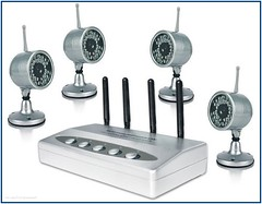 Best Wireless Alarm System Reviews