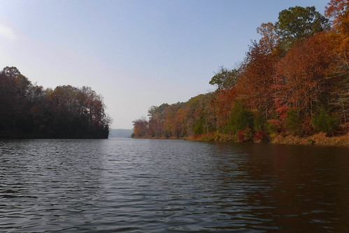 Lake Russell at Mountain View-049