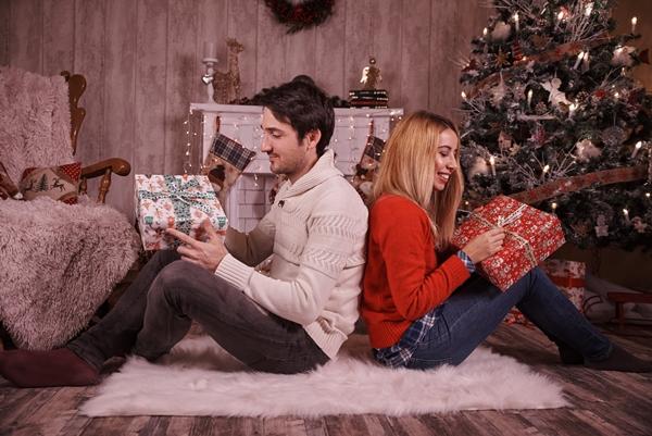 christmas x mishuella