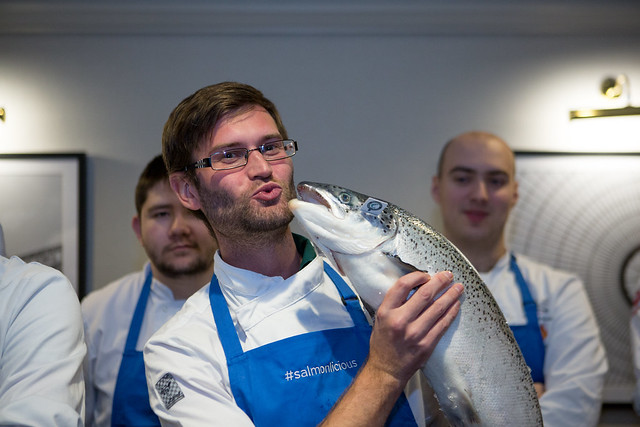 chefconference-106