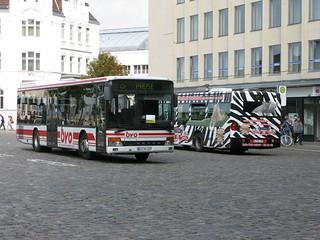 buses of bielefeld buses of bielefeld nordrhein westfale flickr. Black Bedroom Furniture Sets. Home Design Ideas