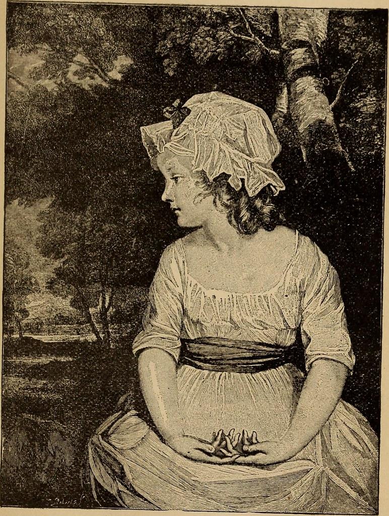 Mamie Dominatrice Pisse