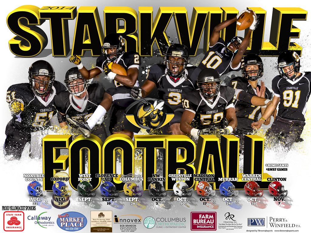 Football Poster Ideas For High School Games 87490 Enews