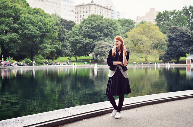 Central_park_outfit (7)