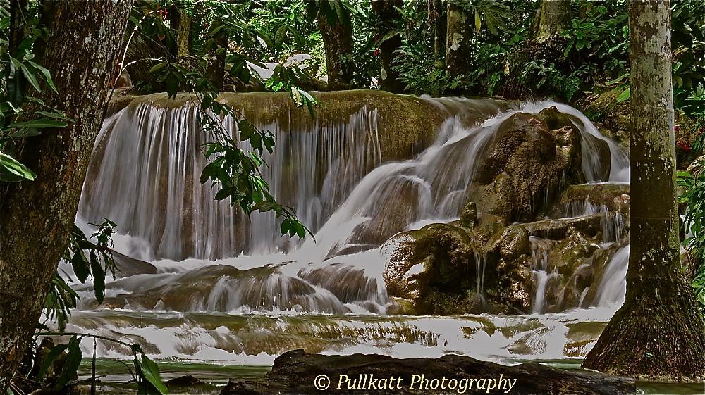 Ocho Rios, Jamaica 1 / Jamaïque 1