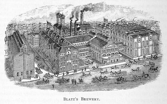 BlatzBrewery1886