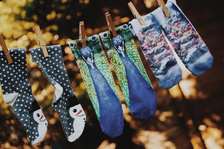 Sockenshooting (3)