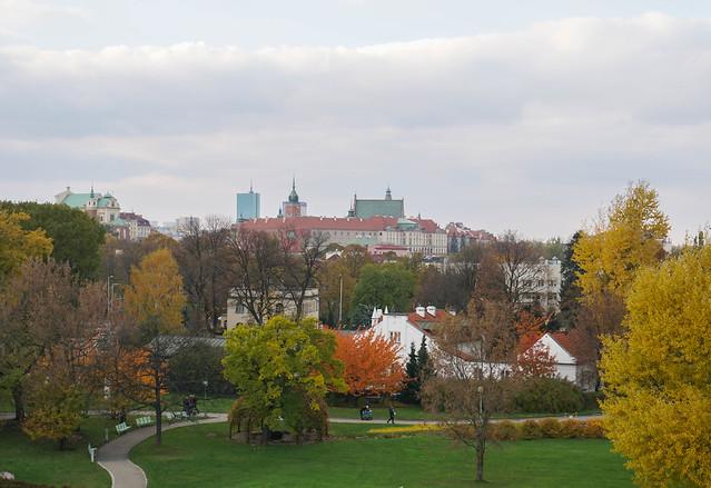 Poland-27.jpg