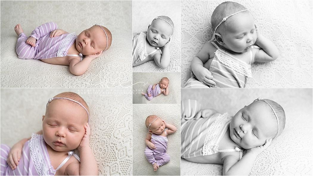Fayetteville NC Newborn Photographer_0490