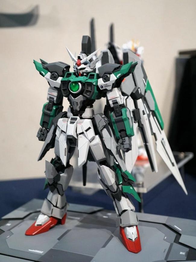 Hachi-Ten2016-022