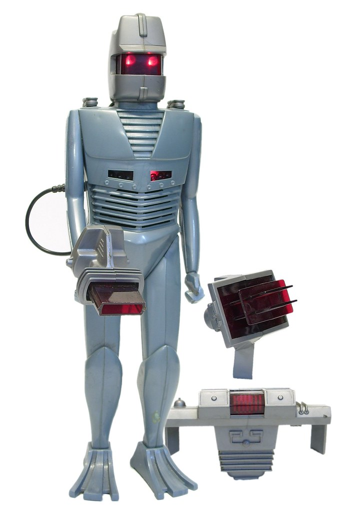 Image result for rom spaceknight toy