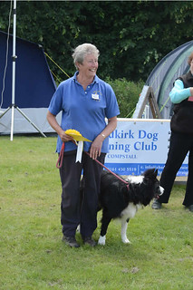 DSC_0400 | by Chadkirk Dog Training Club