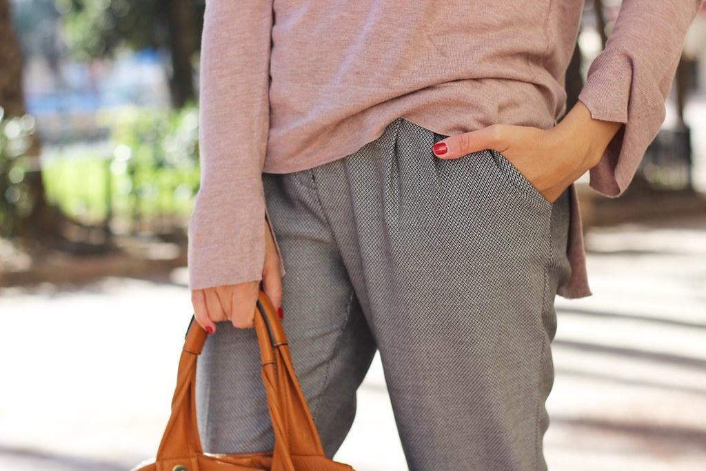 Pantalones de pinzas_ Rojo Valentino Blog (24)