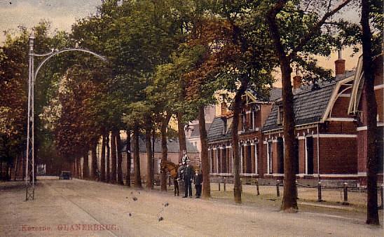 Rijksweg 063, 1920 003