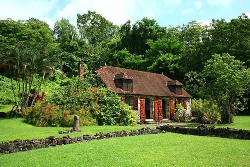 la pagerie la maison de jos 233 phine 0517 cr 233 dit photo a ra flickr
