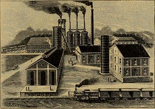 "Image from page 28 of ""Hardware merchandising January-June 1897"" (1897) 