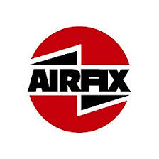 airfix | by toysoldiersdepot