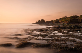 Tanah Lot Temple | by Tom Roeleveld