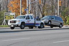 「tow truck canada」的圖片搜尋結果