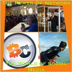 Best Bitcoin Exchange Usd To Hkd