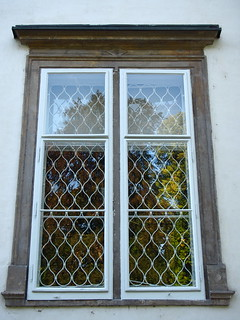 windows-doors-Graz | by oh! dee