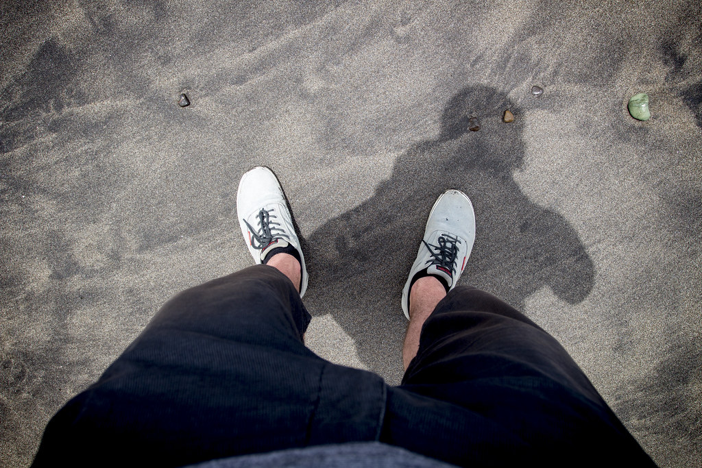 Tenerife Sand