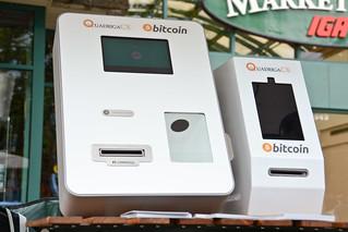 Valley Fair Mall Bitcoin