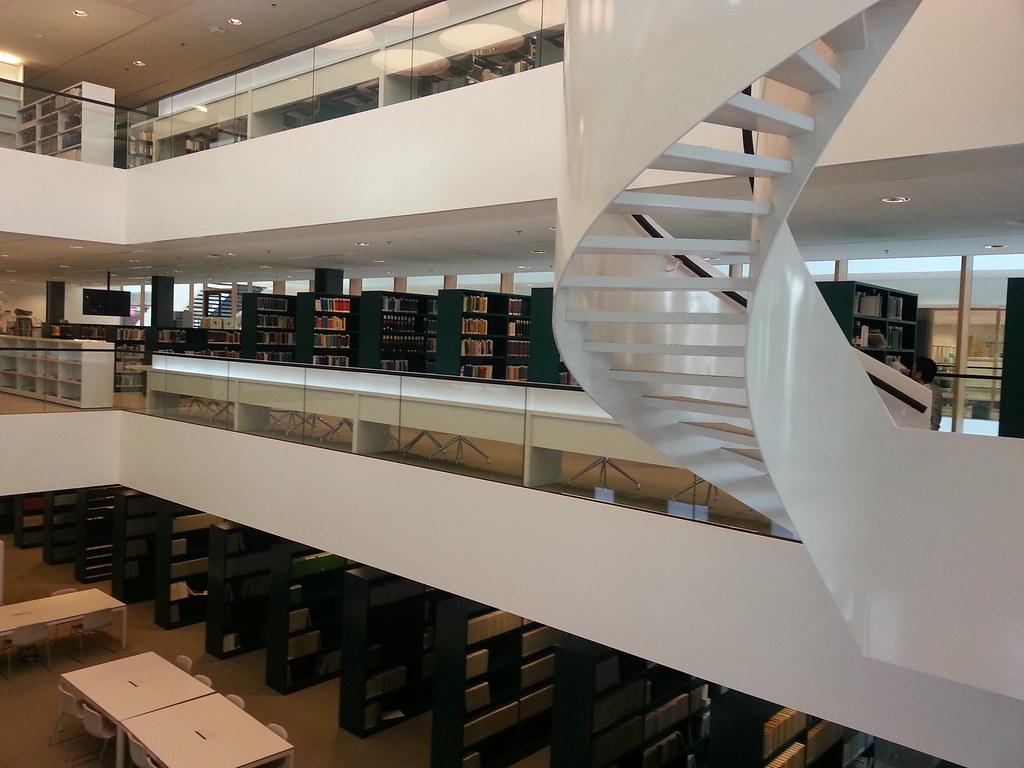 Resultado de imagen de radboud university